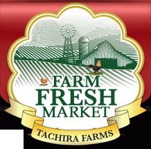 Farm Fresh NW